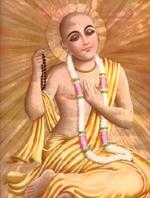 chaitayasmall